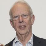 Jan Balk
